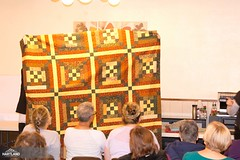 Quilt Retreat Fall '16-106