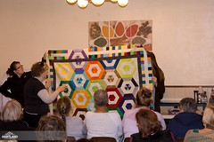 Quilt Retreat Fall '16-95