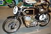 1961 A.J.S 350 7R Boy Racer