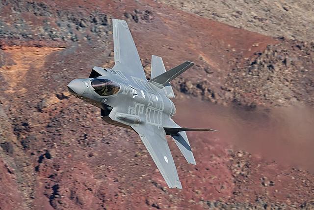 F-001-F-35A-OT-323SQN