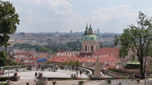 Prag-102