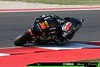 2015-MGP-GP13-Smith-Italy-Misano-211