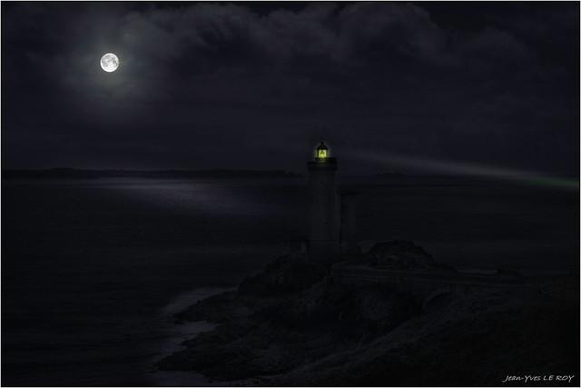 Phare - Lighthouse