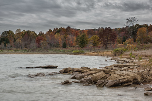 Patoka Lake | by Vincent1825