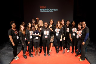 thumb_Ted577_1024 | by TEDxYouth@Croydon