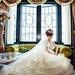 (中部婚禮紀錄) 祈福+馨瑱 老英格蘭婚禮