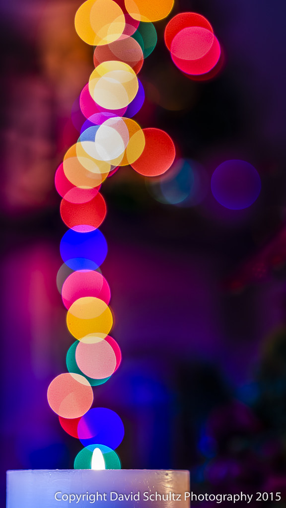 Bokeh full color | David G  Schultz | Flickr