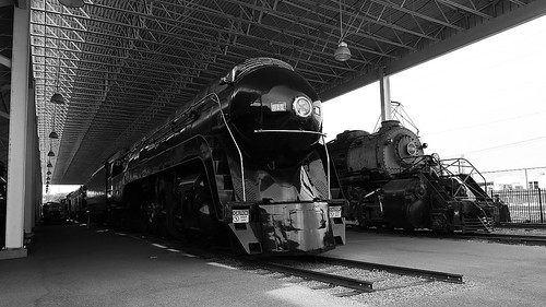 844steamtrain nw norfolk and western railway railroad 611 1218 2156 484 2664 2882 class j a metal machine steel black tuscan red gold big steam trains engines locomotives roanoke virginia transportation museum displays science technology history travel tourism adventure events landmark art deco photography panasonic gh4 lumix digitial video camera hdr cliche saturday y6 simple expansion coal freight passenger service flickr flickrelite america color photo popular most viewed views favorite favorited outdoor redbubble youtube google