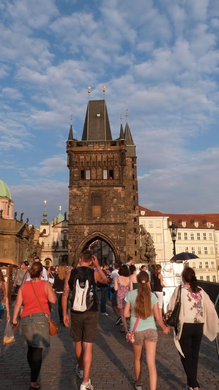 Prag-066