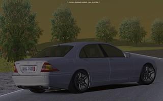 screenshot051 | by mustafa_mulahusejnovic