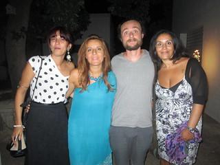 pinuccio a striscia la notizia | by LA VOCE DEL PAESE