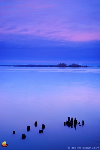 park longexposure pink blue sky ny newyork nature water colors vertical river landscape outdoors photography dawn canal cool buffalo glow unitedstates niagara slowshutter daybreak blackrock danielnovak danielnovakphoto etbtsy
