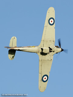 hurricane-1-2-1 | by Stewart Taylor (SMT Photography)