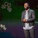 TEDTalksLive_20151105_RL18540_1920 by TED Conference