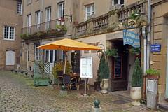 2016-10-24 10-30 Burgund 431 Autun