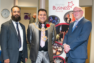 _CHW9865 | by Keighley & Airedale Business Awards