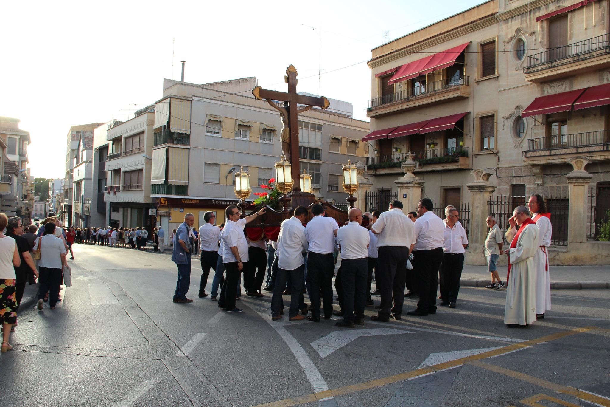 (2015-07-05) - Procesión subida - Paloma Romero Torralba (041)
