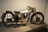 1936 NSU 351 S