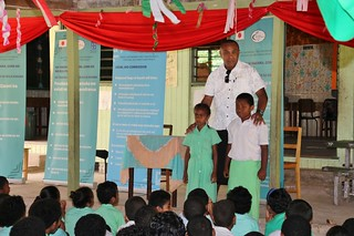 Namalata Primary 34_21 Nov 16 (3) (2000x1333) | by UNDP Pacific Office in Fiji