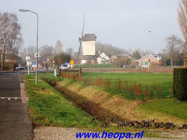 2016-11-26        Nijmegen- lent    41 Km  (173)