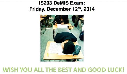 Mosconi, Federico; Mannheim, Germany - 24 Final Exams