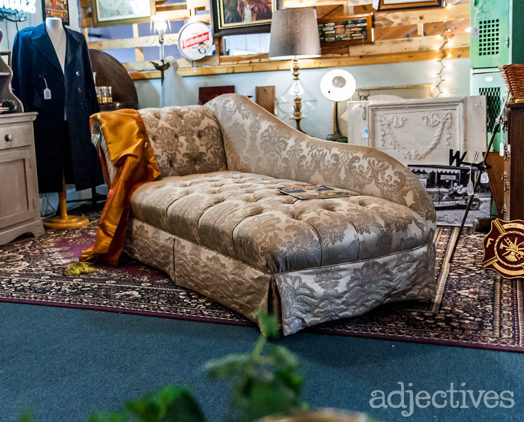 Adjectives-Altamonte-New-Arrivals-1118 by All Things Vintage