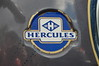 1963-1965- Hercules K50 _ad
