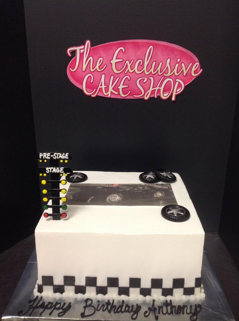 Car Cake O A Stylefont Size08em