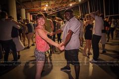 IMG_3190-Salsa-danse-dance-party