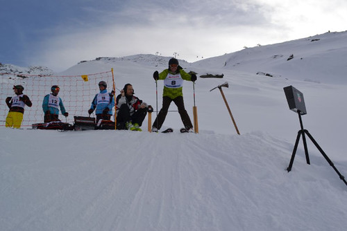 OSV-Skirennen 2014 008