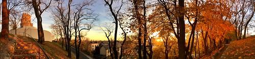 winter sunset tower boston ma massachusetts newengland somerville somervillema pw prospecthill prospecthillpark prospecthilltower