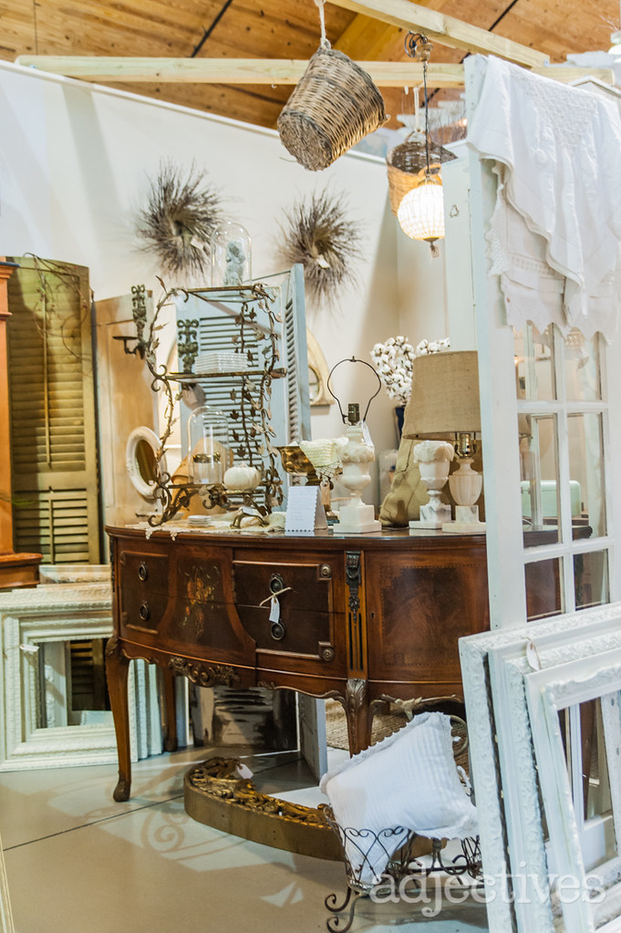 Adjectives-Altamonte-New-Arrivals-1025-by-Antiques-by-Beth-