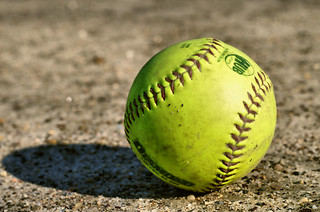 Softball - Game | by iluvgadgets