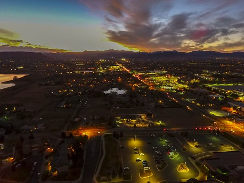 arvada colorado unitedstates