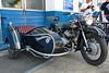 1953 Adler M250 _a