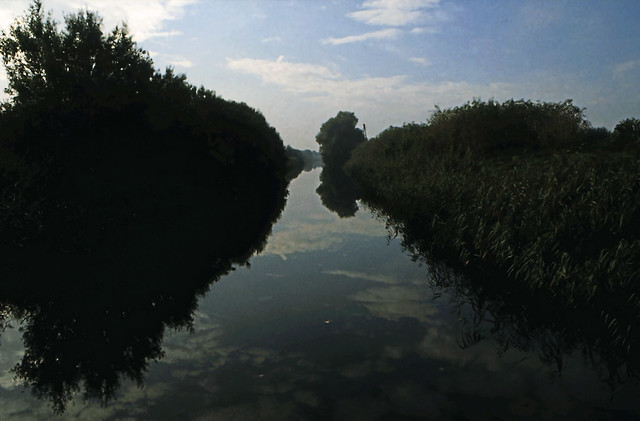 Hausboottour (102) Elde