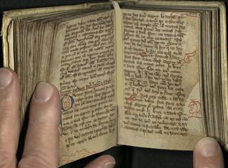 Mssg M27 No 1 F96 Source Statuta Vetera Magna Carta And Flickr