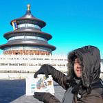 CHINA-2011_0983