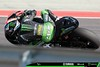 2015-MGP-GP13-Smith-Italy-Misano-085