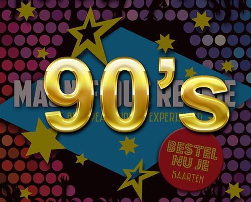 magnifique-90s
