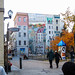 01 - Quebec City, Québec, Canada