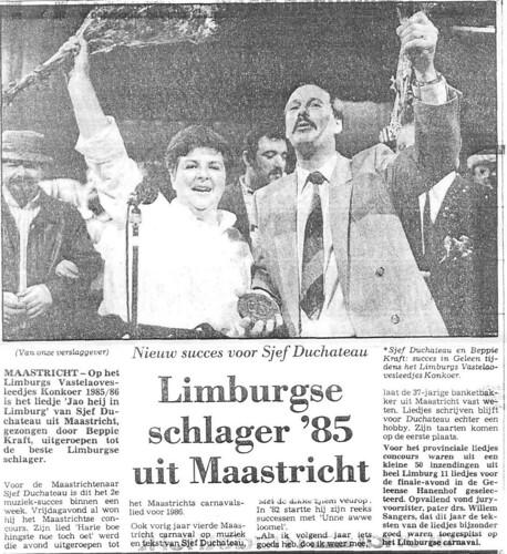 1986 LVK