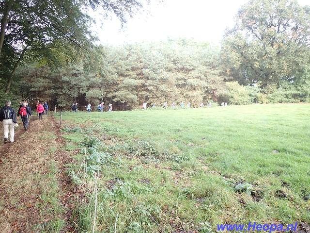 2016-10-21     Raalte 4e dag    30 Km   (134)