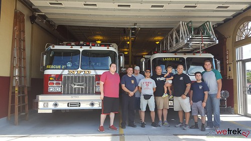 2016-09-23_US_Firefighters00221