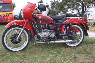1968 Ural M 66 _b