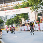MT_290815_OCBCCycle15_0414