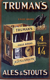 Truman_ad_1908 | by jbrookston