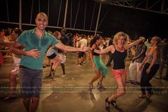 lun, 2015-08-17 21:56 - IMG_3197-Salsa-danse-dance-party