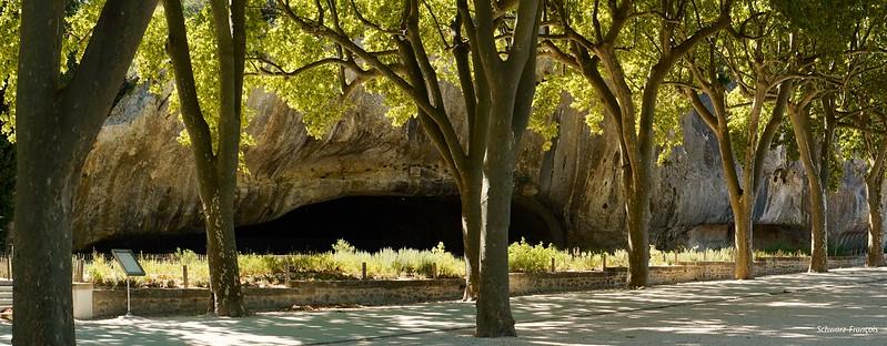 Belle-Grotte