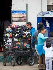 Ecuador_D803453